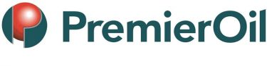 Premier Oil logo