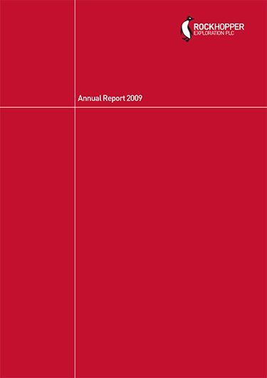 RKH Annual Report 2009